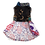 Thumbnail: Blossom Dress