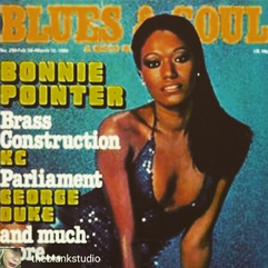 On the cover circa 1970's.png