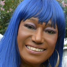 She loved this wig!!!.png