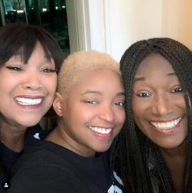 Anita, Roxie & Bonnie Pointer 2020.png