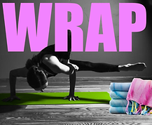 wrap2.png