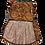 Thumbnail: Autumn Witch Dress