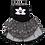 Thumbnail: Grey Garden Tee Dress