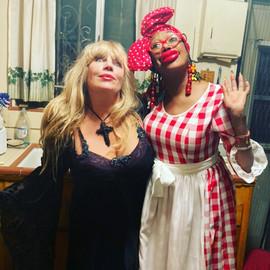 Halloween with bestie Melissa.jpg