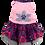 Thumbnail: Peacock Dress