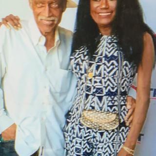 With her guy Lonnie Jackson.jpg