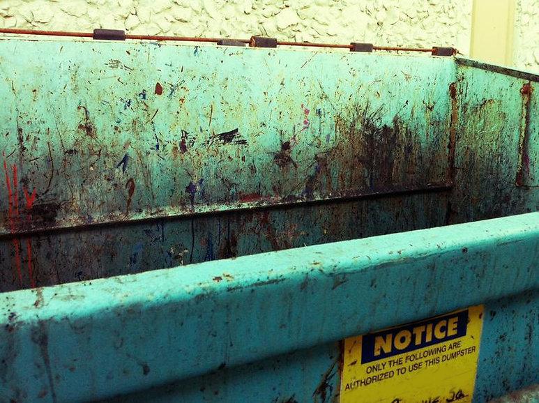 3 Dumpster - Common 8-4.jpg