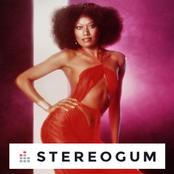 Steriogum Magazine