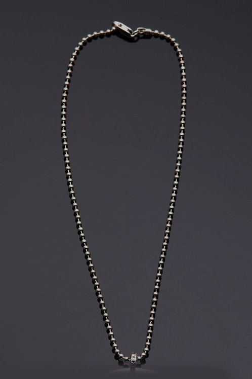 Ball Chain Necklace starts at