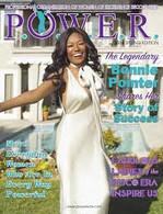 Cover of POWER magazine 2019.jpeg