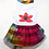 Thumbnail: Sunrise Tee Dress