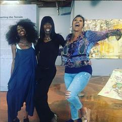 Afican American Museum Los Angeles Circa 2019.png