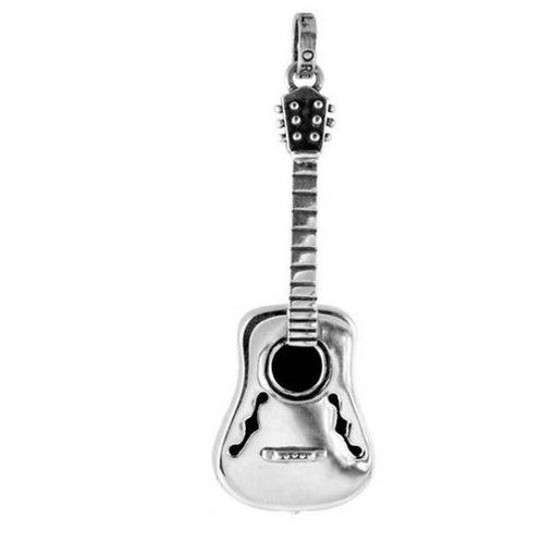 Soul Station Guitar