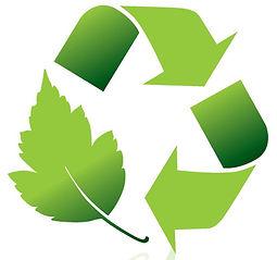 Clean & Green.jpg