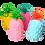 Thumbnail: Pineapple Poop Bags