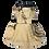 Thumbnail: Henna Dress