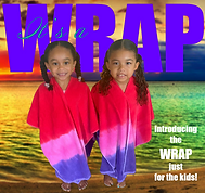 WrapPoster1.png