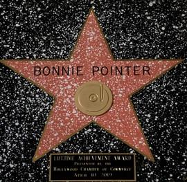 Bonnie Pointer.jpg