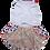 Thumbnail: Blossom Tee Dress