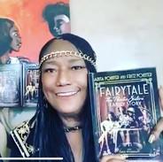 Fairytale Book.jpg