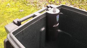 6 LOGO Shield Device - Consumer - Reside