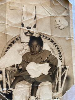 Easter Bunny circa 1950's.jpg