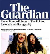 The Guardian News