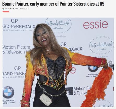 Bonnie Pointer.png
