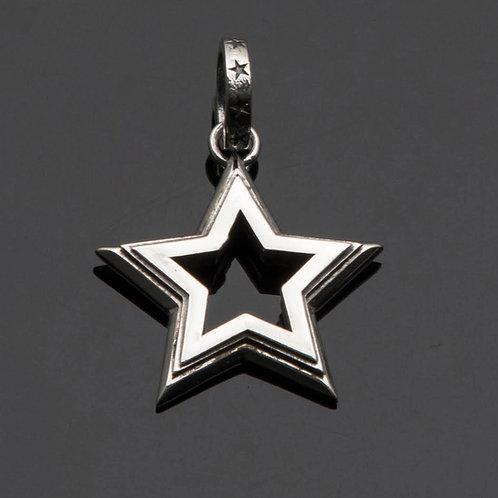 Star Struck Pendant