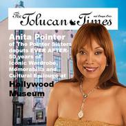 Tolucan Times 2019