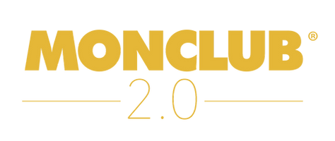 monclub 2.0