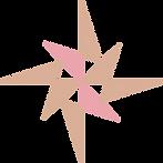Logo-farve (1).png