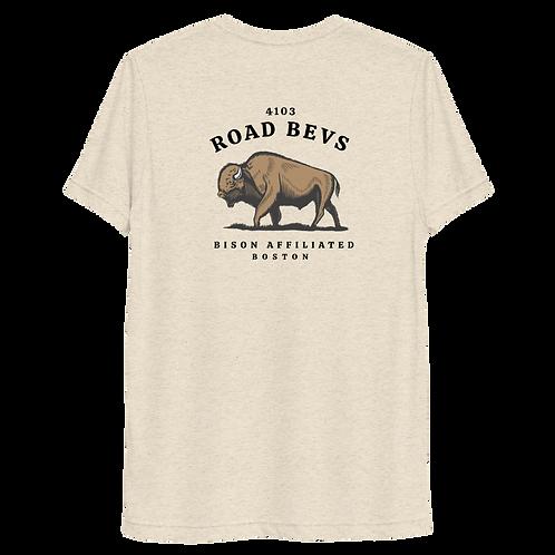 bison affiliated