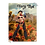 Thumbnail: westworld