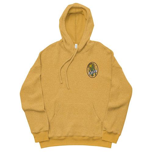cacti hoodie