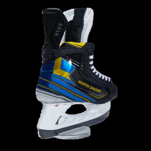 swedish skates2.png