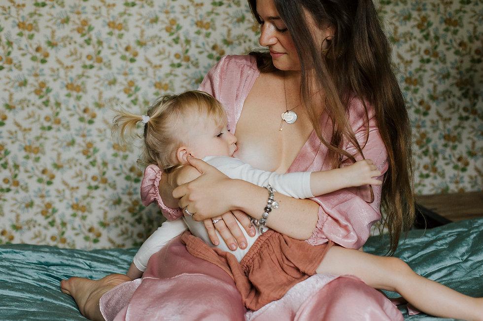 Mère-Roxane-2952.jpg