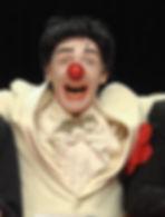 clowm.jpg
