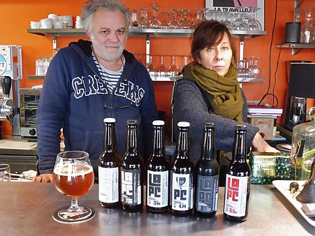 bieres.png