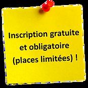 Inscription CNRS_edited_edited_edited.pn