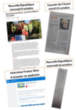 LA PRESSE EN PARLE_edited.jpg