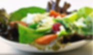 photo assiette salade.png