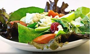 photo assiette salade.png