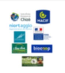 logos des financeurs .png