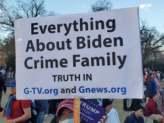 BIDEN <WHAT YOU DIDNT KNOW>  MORE FROM HUNTER LAPTOP