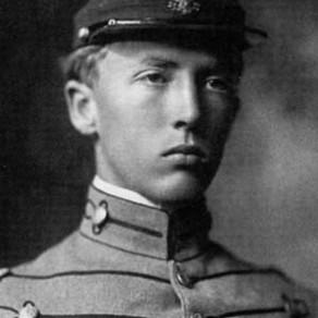 Generals, Genealogy & Me