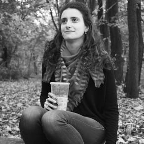 Meet Michaela! A FOQ Guest Blogger