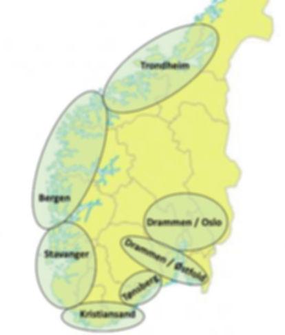 Kart - Nortankbaser.jpg