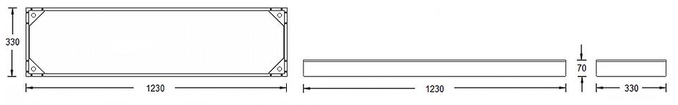 panell_rectangular_aplic_acc_perimetral_