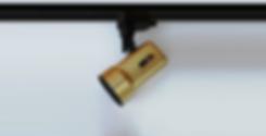 9-83 71200x600 horitzontal daurat guia n